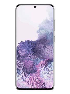 Galaxy Phone Repairs