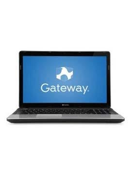 Gateway Computer Repair