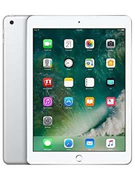 iPad 5th Gen Repair
