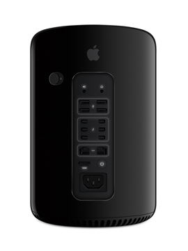 Mac Pro Repair