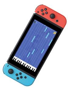 Nintendo Switch Repair
