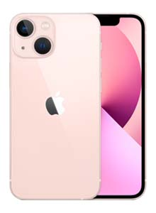 iPhone 13 mini Repair